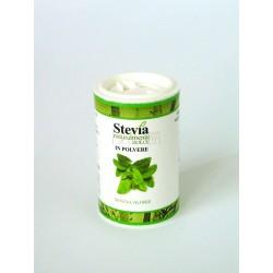Stevia pura 15g