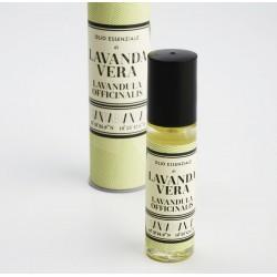 Olio Essenziale di Lavanda Officinalis 8ml