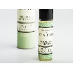 Olio Essenziale di Tea Tree 8ml