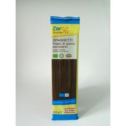 Spaghetti di grano saraceno 250g