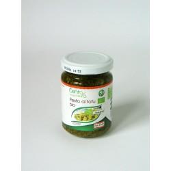Pesto al tofu 135g