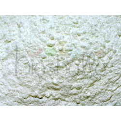Farina di riso integrale 1kg