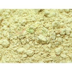 Farina di Soia Tostata 1kg