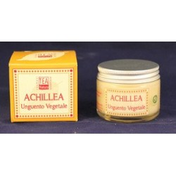 Crema all'achillea (per emorroidi) 50ml