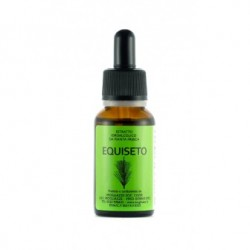 Equiseto Tintura Madre 20ml