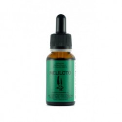 Meliloto Tintura Madre 20ml
