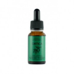 Ortica Tintura Madre 20ml