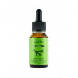 Ginepro Gemmoderivato 20ml