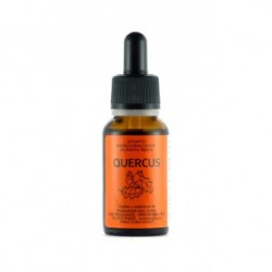 Quercus Gemmoderivato 20ml