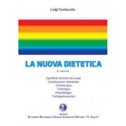 La nuova dietetica di L....