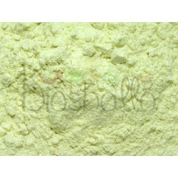 Argilla verde in polvere 1kg