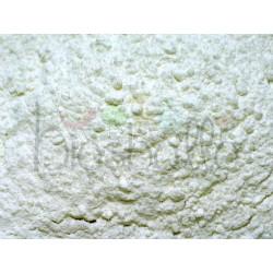 Farina di Riso bianco 1kg