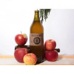 Succo di mela 1l