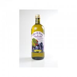 Olio di semi di Vinacciolo 1l