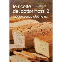 Le ricette del dr. Mozzi 2