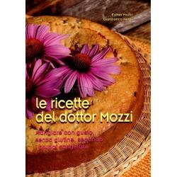 Le ricette del dr. Mozzi 1
