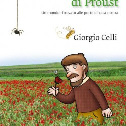 Il prato di Proust