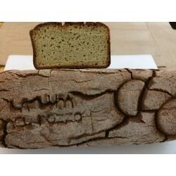 Pane di quinoa 1kg...