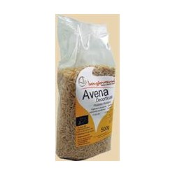Avena decorticata 500g