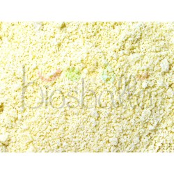 Farina di chufa fine 1kg