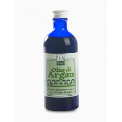 Olio di Argan 100ml