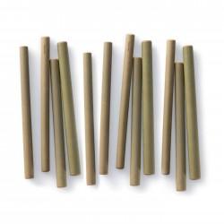 Cannuccia di bambù